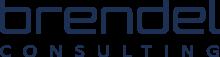 brendel Consulting GmbH Logo